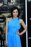 Aimee Garcia Photo - LOS ANGELES - JUN 26  Aimee Garcia at the Sicario Day Of The Soldado Premiere at the Village Theater on June 26 2018 in Westwood CA