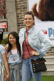 Alicia Machado Photo - LOS ANGELES - JUN 2  Alicia Machado at the The Secret Life of Pets 2 Premiere at the Village Theater on June 2 2019 in Westwood CA