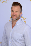 Scott  Caan Photo - LOS ANGELES - APR 23  Scott Caan at the Safe Kids Day at the Smashbox Studios on April 23 2017 in Culver City CA