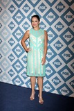 Melissa Fumero Photo 1