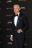 Baz Luhrmann Photo - LOS ANGELES - NOV 3  Baz Luhrmann at the 2018 LACMA Art and Film Gala at the Los Angeles County Musem of Art on November 3 2018 in Los Angeles CA