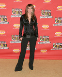 Amanda MacKay Photo - Amanda MacKaySpike TVs 2006 Video Game AwardsGalen Center USCLos Angeles CADecember 8 2006