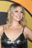Ari Graynor Photo - LOS ANGELES - MAY 31  Ari Graynor at the Showtimes Im Dying Up Here Premiere at the Directors Guild of America on May 31 2017 in Los Angeles CA