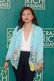 Adele Lim Photo 1