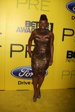 Ledisi Photo 1