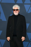 Pedro Almodovar Photo - LOS ANGELES - OCT 27  Pedro Almodovar at the 11th Annual Governors Awards at the Dolby Theater on October 27 2019 in Los Angeles CA
