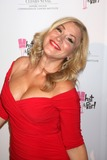 Ann Walters Photo - LOS ANGELES - MAY 31  Lisa Ann Walter at the What a Pair 10th Anniv Concert at Saban Theater on May 31 2014 in Beverly Hills CA