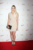 Hayley Erin Photo - LOS ANGELES - AUG 26  Hayley Erin at the Television Academys Daytime Programming Peer Group Reception at the Montage Hotel on August 26 2015 in Beverly Hills CA