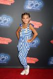 Ariana Greenblatt Photo 1
