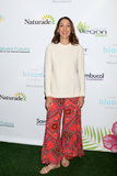 Bloom Summit Photo - LOS ANGELES - JUN 1  Bree Turner at the 2nd Annual Bloom Summit at the Beverly Hilton Hotel on June 1 2019 in Beverly Hills CA