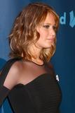 Jennifer Lawrence Photo 1