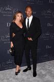 Chloe Green Photo - LOS ANGELES - OCT 25  Chloe Green Jeremy Meeks at the 2017 Princess Grace Awards Gala at the Beverly Hilton Hotel on October 25 2017 in Beverly Hills CA