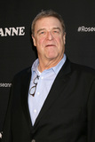 Roseanne Photo - LOS ANGELES - MAR 23  John Goodman at the Roseanne Premiere Event at Walt Disney Studios on March 23 2018 in Burbank CA
