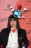 Reef Photo - LOS ANGELES - DEC 4  Cocovan at the Refinery29s 29ROOMS Opening Night at the Reef on December 4 2018 in Los Angeles CA