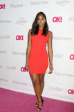 Apryl Jones Photo - LOS ANGELES - MAY 17  Apryl Jones at the OK Magazine Summer Kick-Off Party at the W Hollywood Hotel on May 17 2017 in Los Angeles CA