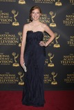 Ashlyn Pearce Photo - LOS ANGELES - FEB 24  Ashlyn Pearce at the Daytime Emmy Creative Arts Awards 2015 at the Universal Hilton Hotel on April 24 2015 in Los Angeles CA