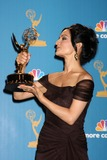 Archie Panjabi Photo - LOS ANGELES - AUG 29  Archie Panjabi  in the Press Room at the 2010 Emmy Awards at Nokia Theater at LA Live on August 29 2010 in Los Angeles CA