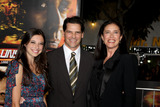 Chris Ciaffa Photo - LOS ANGELES - OCT 26  Chris Ciaffa daughter Lucy Julia Rogers-Ciaffa Mimi Rogers arrives at the Unstoppable Premiere at Regency VIllage Theater on October 26 2010 in Westwood CA