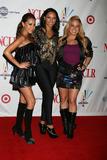 Cheetah Girls Photo 1