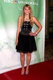 Aimee Teegarden Photo 1