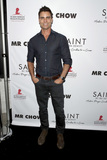 Colin Egglesfield Photo - LOS ANGELES - JUN 4  Colin Egglesfield at the SAINT Modern Prayer Candles For A Cause Launch at the Mr Chow on June 4 2019 in Beverly Hills CA