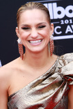 Chelsea Briggs Photo - LAS VEGAS - MAY 1  Chelsea Briggs at the 2019 Billboard Music Awards at MGM Grand Garden Arena on May 1 2019 in Las Vegas NV
