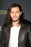 Blair Redford Photo - LOS ANGELES - FEB 1  Blair Redford at the FOX TCA All-Star Party at the Fig House on February 1 2019 in Los Angeles CA