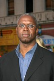 Andre Braugher Photo - Andre BraugherPoseidon Premiere Graumans Chinese TheaterHollywood  HighlandLos Angeles CAMay 10 2006
