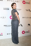 Amanda Cerny Photo - LOS ANGELES - MAR 4  Amanda Cerny at the 2018 Elton John AIDS Foundation Oscar Viewing Party at the West Hollywood Park on March 4 2018 in West Hollywood CA