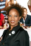 Alfre Woodard Photo 1