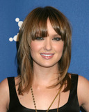Kaylee DeFer Photo 1