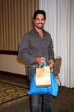 Don Diamont Photo 1