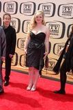Madylin Sweeten Photo - Madylin Sweetenarrives at the 2010 TV Land AwardsSony StudiosCulver City CAApril 17 2010