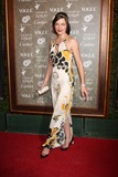 Milla Jovovich Photo 1