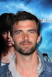 Lucas Bryant Photo - LOS ANGELES - MAR 26  Lucas Bryant arrives at the Rouge LA Premiere at the ArcLight Hollywood Theaters on March 26 2013 in Los Angeles CA