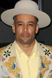 Ben Harper Photo - LOS ANGELES - FEB 10  Ben Harper at the 61st Grammy Awards at the Staples Center on February 10 2019 in Los Angeles CA