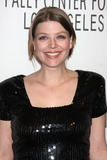 Amber Benson Photo - LOS ANGELES - NOV 30  Amber Benson arrives at the Paley Center for Media Annual Los Angeles Gala Honoring Mary Hart  Al Michaels at Beverly Wilshire Hotel on November 30 2010 in Beverly Hills CA