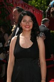 Alia Shawkat Photo 1