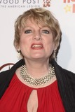 Alison Arngrim Photo - LOS ANGELES - FEB 4  Alison Arngrim at the 3rd Annual Roger Neal Style Hollywood Oscar Viewing Dinner at the Hollywood Museum on February 4 2018 in Los Angeles CA