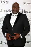T D Jakes Photo - LOS ANGELES - MAR 9  T D Jakes at the Miracles From Heaven Premiere at the ArcLight Hollywood Theaters on March 9 2016 in Los Angeles CA