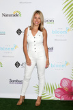 Jessica Hall Photo - LOS ANGELES - JUN 1  Jessica Hall at the 2nd Annual Bloom Summit at the Beverly Hilton Hotel on June 1 2019 in Beverly Hills CA