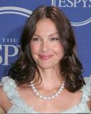 Ashley Judd Photo 1