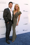 Don Diamont Photo - LOS ANGELES - APR 22  Don Diamont Cindy Ambuehl at the 2017 The Humane Society Gala at Parmount Studios on April 22 2017 in Los Angeles CA
