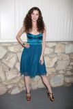 Alicia Minshew Photo 1
