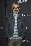 Alex Kurtzman Photo - LOS ANGELES - MAR 24  Alex Kurtzman at the PaleyFest - Star Trek Discovery And The Twilight Zone Event at the Dolby Theater on March 24 2019 in Los Angeles CA