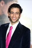 Adam Tsekhman Photo - Adam Tsekhmanarriving at the Dear John PremiereGraumans Chinese TheaterLos Angeles CAFebruary 1 2010