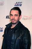 Adam (DJ AM) Goldstein Photo - Adam DJ AM Goldstein  arriving at Music Cares Man of the Year Dinner honoring Neil Diamond at the Los Angeles Convention Center  in Los Angeles CA on February 6 2009