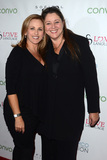 Marlee Matlin Photo - LOS ANGELES - NOV 30  Marlee Matlin Camryn Manheim at the Nyle DiMarco Foundation Love  Language Kickoff Campaign 2016 at Sofitel Hotel on November 30 2016 in Beverly Hills CA