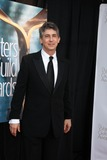 Alexander Payne Photo - LOS ANGELES - FEB 19  Alexander Payne arrives at the 2012 Writers Guild Awards at the Hollywood Palladium on February 19 2012 in Los Angeles CA