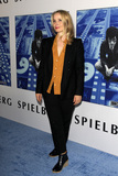 July Delpy Photo - LOS ANGELES - SEP 26  Julie Delpy at the Spielberg Premiere at the Paramount Studios on September 26 2017 in Los Angeles CA